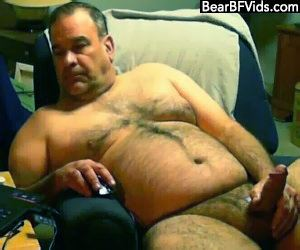 Bear BF Vids download